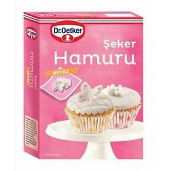 Dr.Oetker Þeker Hamuru 400g