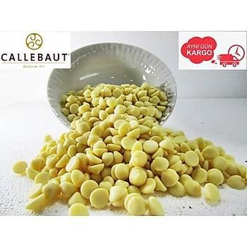 Callebaut Kakao Yaðý 250g