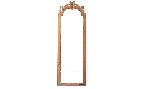 Ayna Masif Ahþap May0517