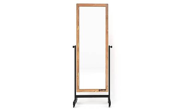 Ayna Masif Ahþap May0512