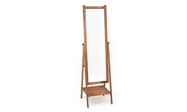 Ayna Masif Ahþap May0520
