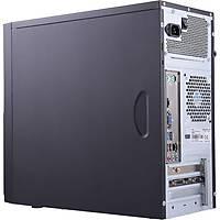 Casper Nirvana N2L.107F-D530R-00B Intel Core i7 10700F 32GB 1TB + 240GB SSD GT710 Windows 10 Pro Masaüstü Bilgisayar