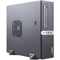 Casper Nirvana M5L.1050-BB05R-V0A Intel Core i5 10500 16GB 1TB + 500GB SSD Windows 10 Pro Masaüstü Bilgisayar
