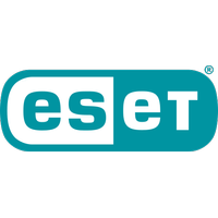 ESET ENDPOINT PROTECTION STANDARD 1 SERVER + 20 KULLANICI 1 YIL
