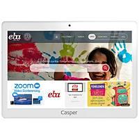 Casper S20 32GB 10.1