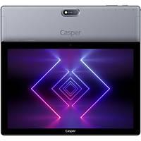 Casper Via S30 4 GB 64 GB 10