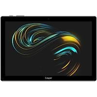 Casper Via L30 4 GB 64 GB 10