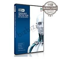Eset Endpoint Protection Standard 1 Server+15 Kullanýcý 1 Yýl