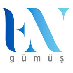 Gümüþ Taký Aksesuar Model ve Fiyatlarý - En Gümüþ