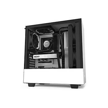 Ferih F3280 - Amd Ryzen 5 Pro 3600 / 16 GB Ram / 480 GB SSD