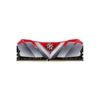 Adata XPG Gammix D30 8GB 3000MHz DDR4 Ram AX4U300088G16A-SR30