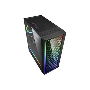 Ferih F7630 - INTEL Core i3 10100F / 8 GB Ram / 240 GB SSD