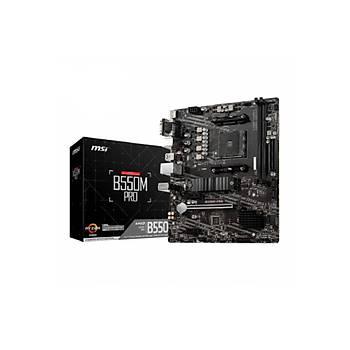 Ferih F5580 Ryzen7 5800x /32gb Ram / 1 Tb Evo Ssd/ Vga Yok / Fdos Masa Üstü Bilgisayar