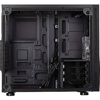 Corsair Carbide Spec-05 CC-9020129-EU 550 W Led Panel ATX Oyuncu Kasa