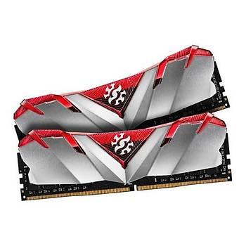 Ferih F7910 - i7 10700F / Asus ROG 1660 Super Ekran Kartý / 16 GB Ram / 512 SSD / FreeDos