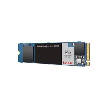 Ferih F6798 - i5 10400F / 16 GB / 500 GB SSD / GeForce GTX 1050 Ti 4 GB Ekran Kartý / Masaüstü Bilgisayar