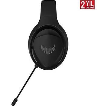 Asus TUF Gaming H5 Lite Essence Oyuncu Kulaklýk
