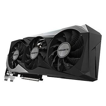 Gigabyte GeForce RTX 3070 8GB OC 256Bit GDDR6 PCI-Express 4.0 Ekran Kartý (GV-N3070GAMING OC-8GD)