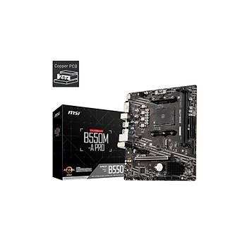 Ferih F3890 - Amd Ryzen 5 5600X / 16 GB Ram / 500 GB SSD