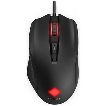 Hp Omen Vector 16000 Dpý Rgb Kablolu Oyuncu Mouse 8BC53AA