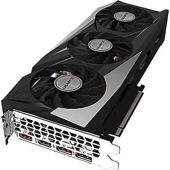 Gigabyte VGA Radeon RX 6700 XT 12GB Gddr6 Ekran Kartý (GV-R67XTGAMOC12GD4-VGA)