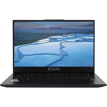 Exa Elite 7TC3 Intel Core i7 10510U 16GB 512GB SSD Freedos 14