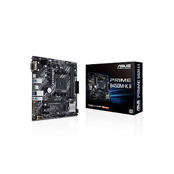 Ferih F4582 - Amd Ryzen 5 3400G / 8 GB Ram / 256 GB SSD