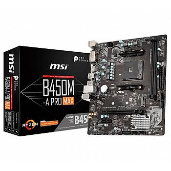 Ferih F6684 - AMD RYZEN 5 3600 / 16 GB Ram / 500 SSD / 4 GB 1650 Ekran Kartý /  750W PSU / FDos Masaüstü Bilgisayar