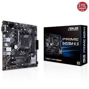 Ferih F1375 - AMD Ryzen 5 5600X / 16 Gb Ram / 512 Gb M.2 SSD / (EKRAN KARTI YOK / Cooler Master Soðutucu / 700w 80+ Power)