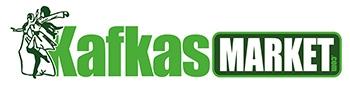 Kafkas Market