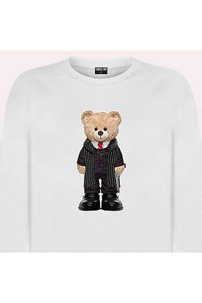 Silahlý Sinan999 Sweatshirt