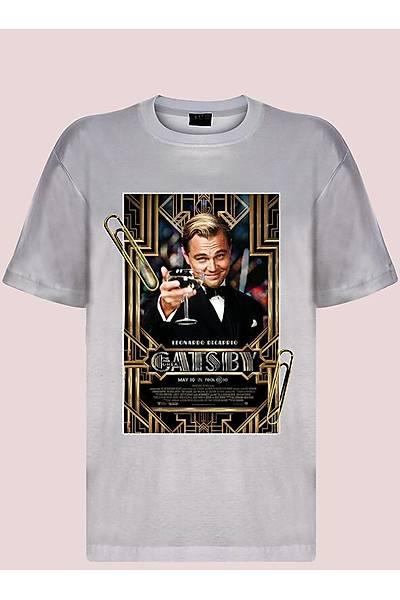 Gatsby Sinan999 Tiþört