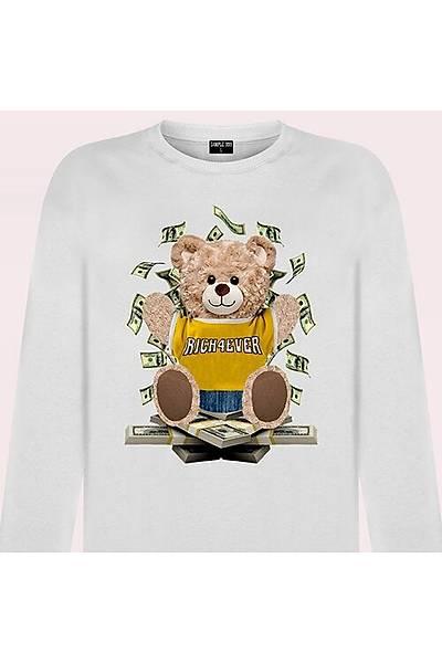 Rich Sinan999 Sweatshirt