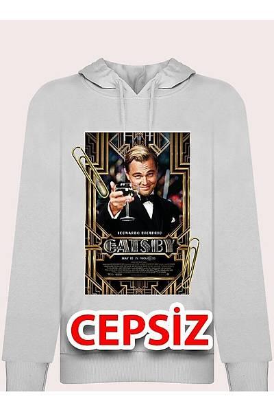 Gatsby Sinan999 Kapþonlu Cepsiz