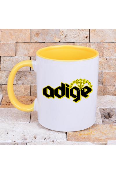 Adige Kahve Kupalarý