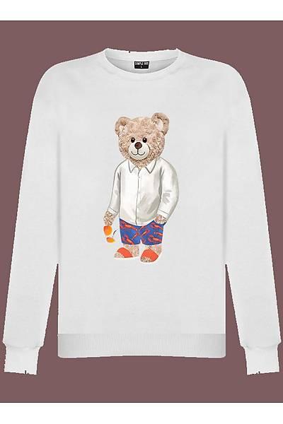 Istakoz Sinan999 Sweatshirt