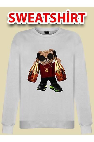 Altin Sise Sinan999 Sweatshirt
