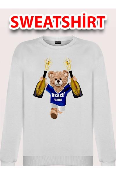 Blassssed Sinan999 Sweatshirt