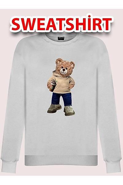 Starbuck Sinan999 Sweatshirt