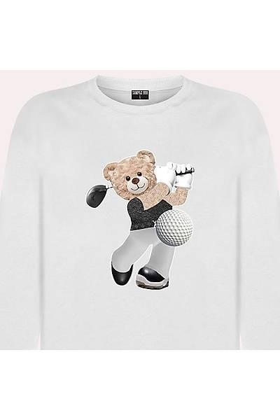 Golf Sinan999 Sweatshirt
