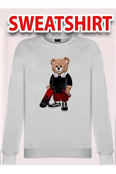 Kaykay Sinan999 Sweatshirt