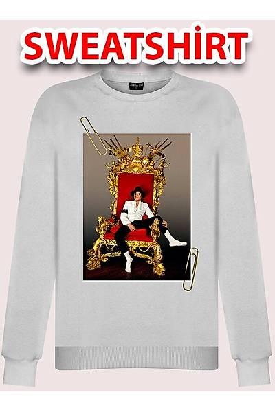 Mjackson Sinan999 Sweatshirt