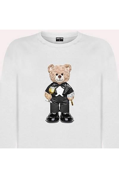 Bardak Sinan999 Sweatshirt