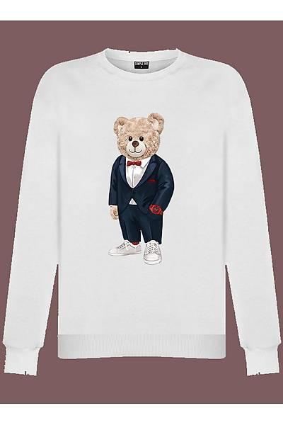 Smokin Sinan999 Sweatshirt