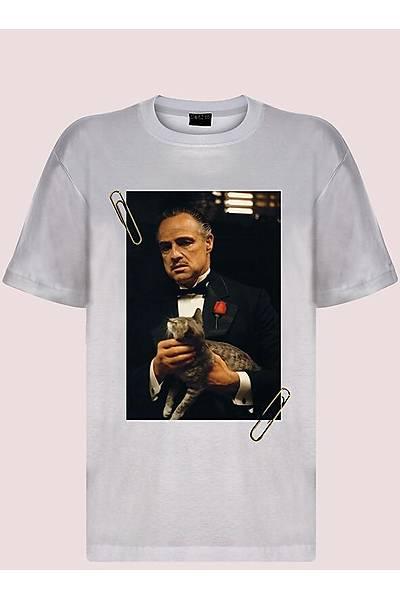 Godfather Sinan999 Tiþört