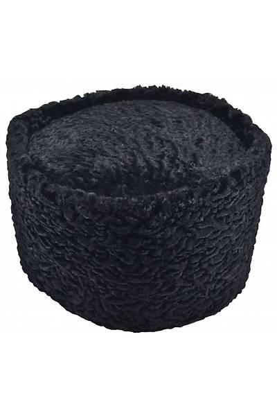 Siyah Kalpak