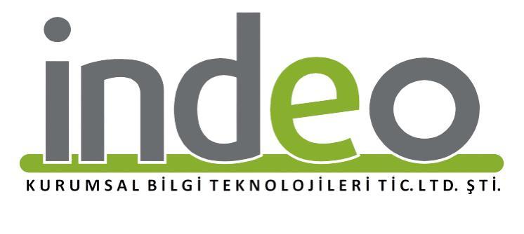 indeokurumsal.com
