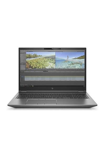 HP ZBOOK FURY 15 G7 119X1EA i7-10750H 16GB NECC 512SSD QUADRO T2000 4GB 15.6? FHD W10PRO
