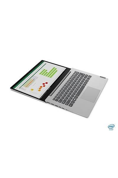 LENOVO ThinkBook 15-IIL 20SM009GTX i5-1035G1 8GB 256SSD R630 2GBVGA 15.6