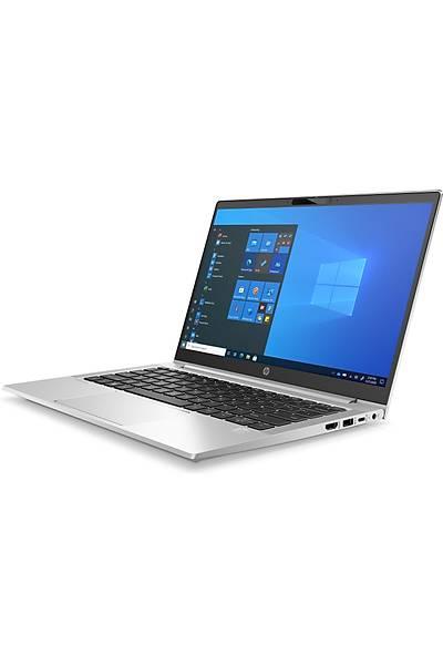 HP ProBook 430 G8 2X7T9EA i5-1135G7 8GB 256GBSSD 13.3